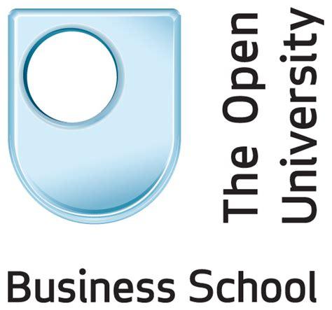 Ou Mba by 25 Jahre Mba Open Business School Schreibt Zum