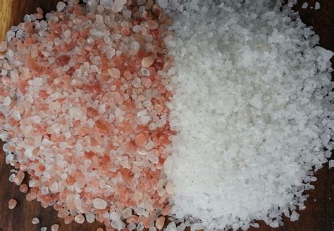 Himalayan Salt Rock L by Our Anxiety Their Influence A Skeptical Response To The