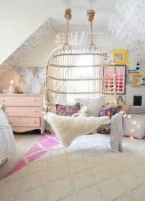 Best 25 Girls Room Design Ideas On Pinterest Little Bedroom Ideas Art Deco