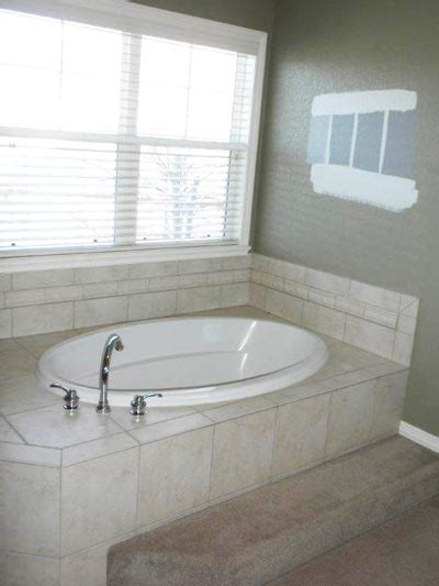 bathtub denver denver co bathroom remodeling contractors all about