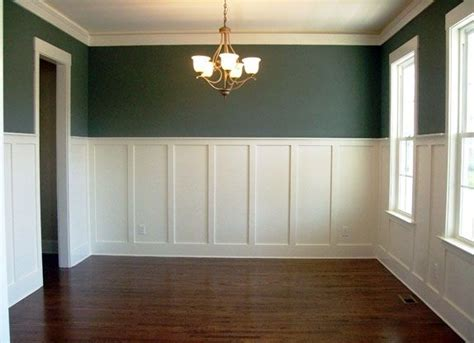 wainscoting bedroom wainscoting for the bedroom pinterest