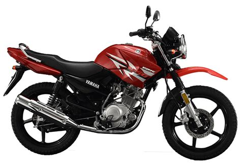 yamaha ybr 2015 yamaha ybr 125cc price in pakistan price in pakistan