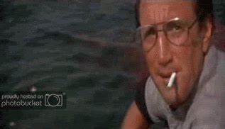 were on a boat gif we re gonna need a bigger boat gifs