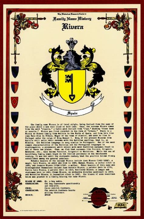 a with my name a family history of china s opening to the world books cheap family crest plaques find family crest plaques