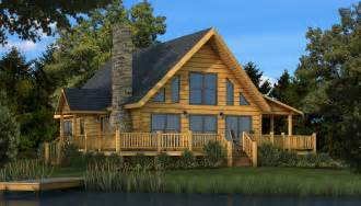 Adair Homes Floor Plans rockbridge plans amp information southland log homes
