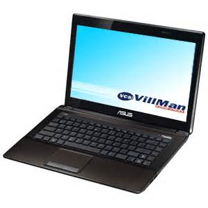 Notebook Asus A43sj asus a43sj vx335 intel pentium b940 cpu 500gb hdd