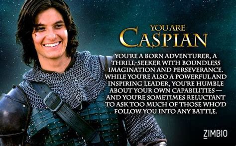 narnia film quiz 41 best images about narnia on pinterest chronicles of