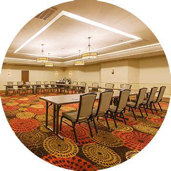 room mount kisco events venue social events and more mount kisco events
