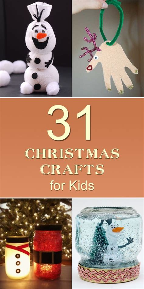 25 unique cheap christmas crafts ideas on pinterest