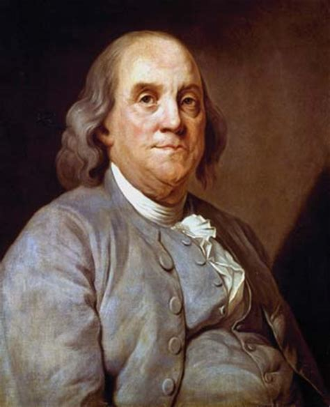 biography facts about benjamin franklin benjamin franklin biography inventions facts