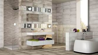 tile wall bathroom design ideas bathroom wall and floor tiles design ideas 2017