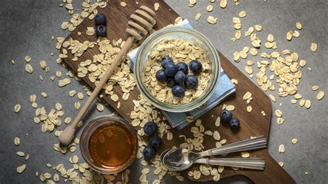 healthy fats in the morning the importance of a hearty and healthy breakfast the