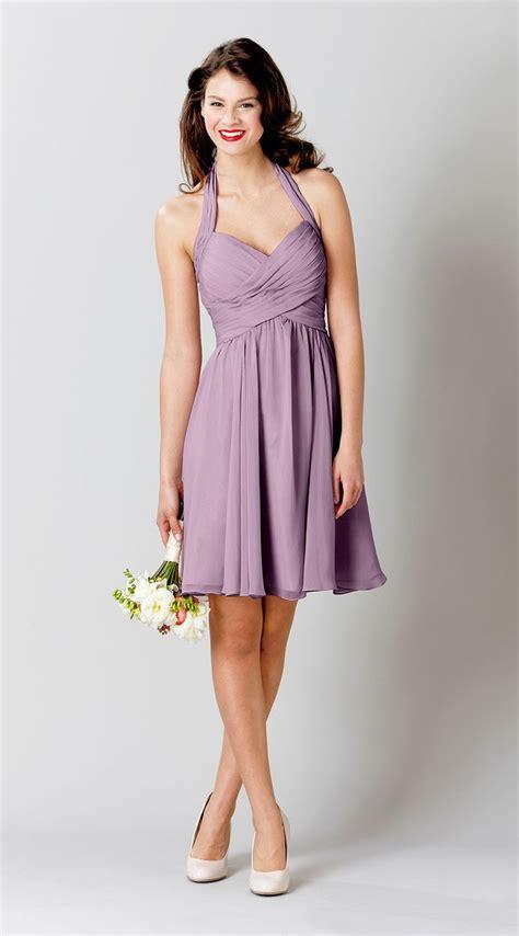 Dress Wanita Azzurra 348 48 1000 ideas about lavender bridesmaid dresses on lavender bridesmaid bridesmaid