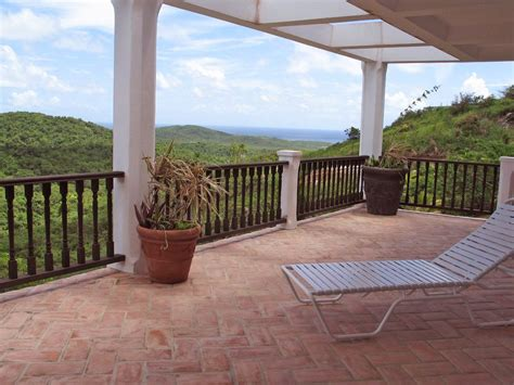 awesome 12 bedroom vacation rental 4 homeaway calissto com expansive views cool breezes local homeaway vieques