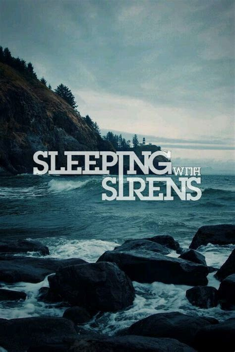 Sleeping With Sirens Feel Iphone All Hp sleeping with sirens wallpapers sleeping with sirens and sirens