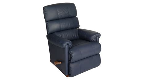 Jason Recliner Harvey Norman Jason Lazy Boy Recliners La Z Boy Crandell Bordeaux Leather Recliner Mathis Brothers