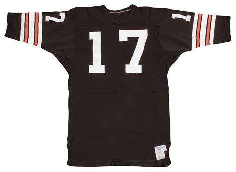 throwback brown brian sipe 17 jersey new york p 1191 cleveland browns sipe jersey