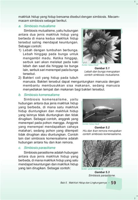 Ilmu Pengetahuan ilmu pengetahuan alam 1
