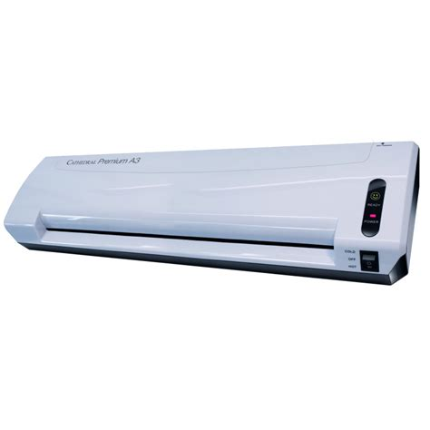 cathedral a3 laminator laminating machine roller 25 free