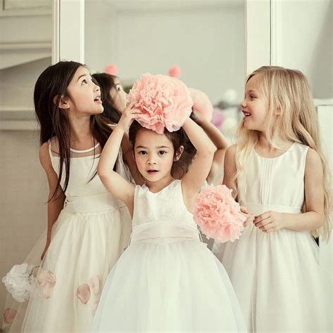Dress Anak Kancing Terompet Flower the 25 best matalan dresses ideas on matalan boots dress anak and