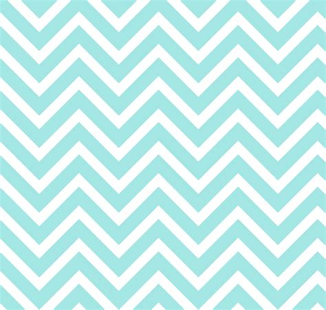 zig zag pattern blue chevrons zigzags pattern blue free images at clker com