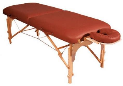 upholstery grande prairie yes we offer massage table rentals