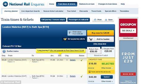 best rail fares cheap tickets uk rail times fares trainline