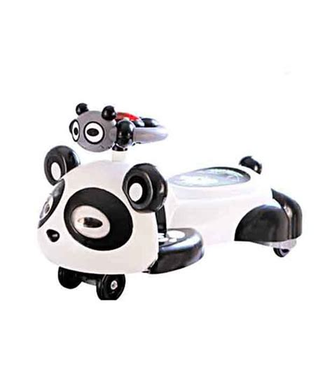 panda swing car bj swing car panda buy bj swing car panda online at