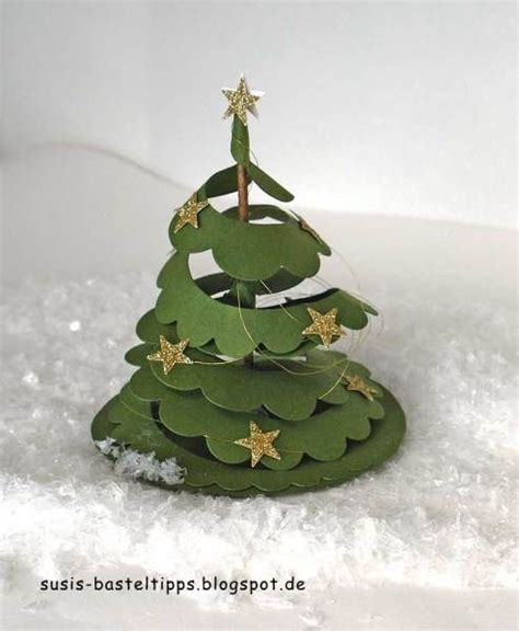 345 best images about paper trees on pinterest paper