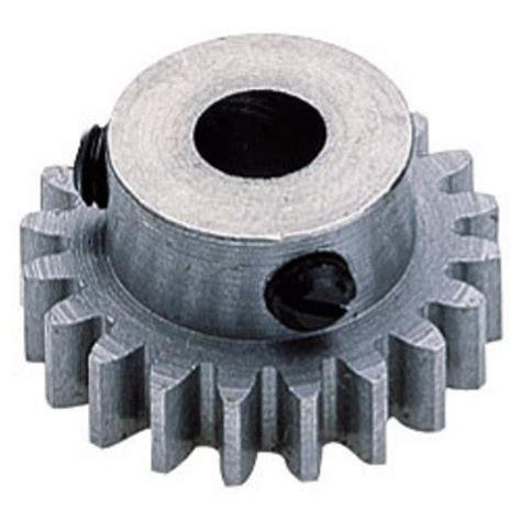 ruote dentate interne ingranaggio in acciaio reely tipo di modulo 1 0 216 foro 6
