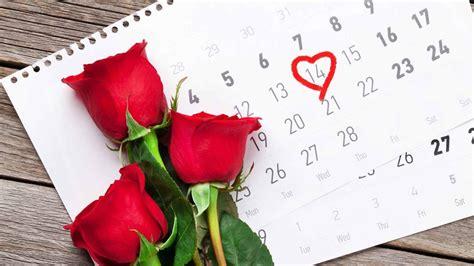 anti valentines day photos 8 anti s day ideas to celebrate for those