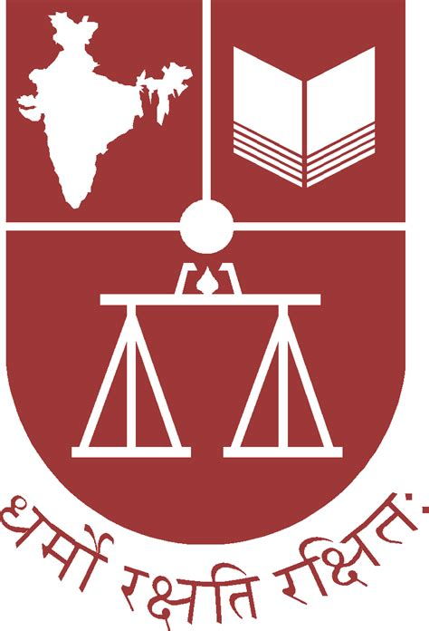 Mba Llm In India by Top 10 Colleges In India Entrance Courses And More