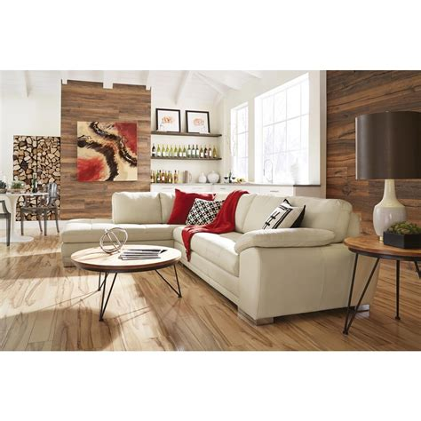 palliser miami sectional reviews palliser miami sectional from 1 968 00 by palliser