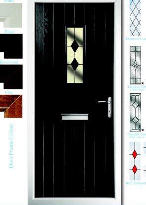 glass doors tamworth tamworth replacement doors composite doors