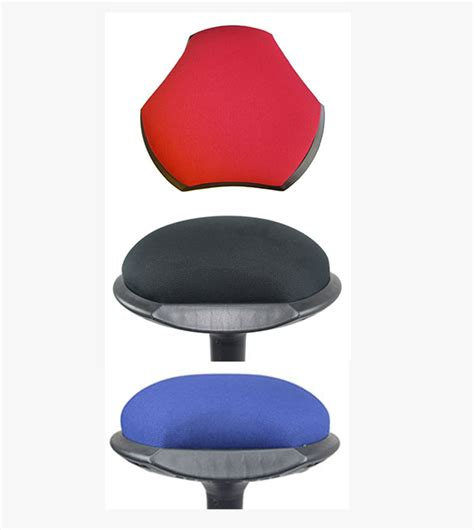 kore wobble chair vs hokki stool wobble stool kore product image for wobble chair kid