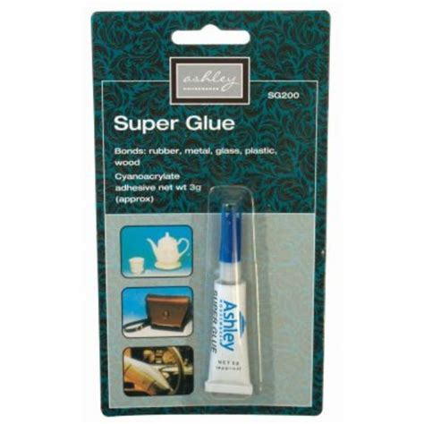 Washable Glue For Ceramic Iron Glass And Plastic glue 3g strong adhesive clear for plastic ceramics glass rubber metal wood the home