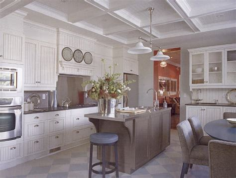 wainscot ceiling panels beadboard ceiling a new look for your ceilings i elite