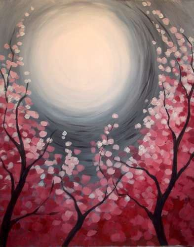 muse paintbar franchise best 25 painting classes ideas on wine and