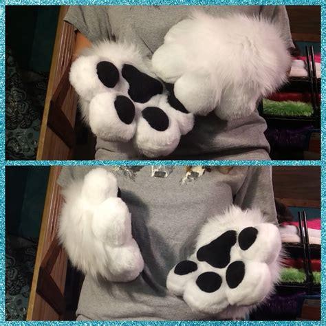 paw bleeding toony paws for bleeding snow weasyl