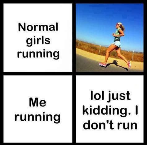 Funny Running Memes - funny memes tumblr funny memes funny meme funny tumblr