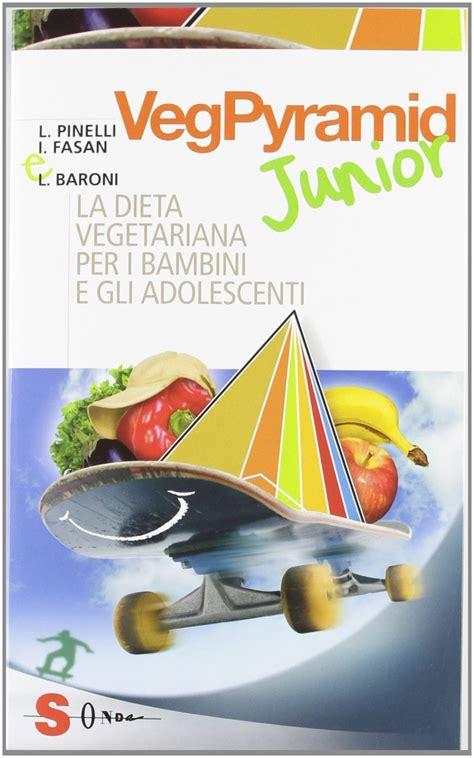 tavola degli alimenti a tavola con i colori i colori degli alimenti e le loro