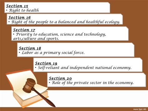 section 13 philippine constitution article2
