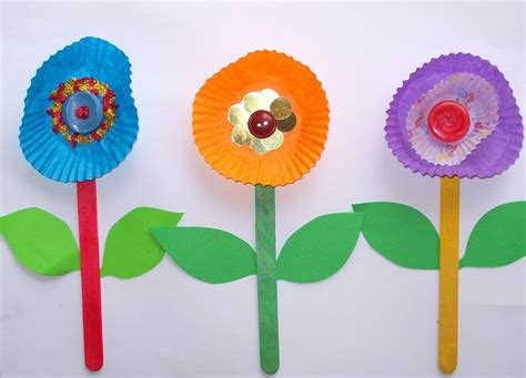 craft projects for preschoolers easy crafts for preschoolers ye craft ideas