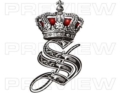 royal crown tattoo designs 87 best images about ideas on