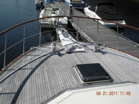 vista motor yacht aft cabin boats for sale florida northrop johnson archives boats yachts for sale