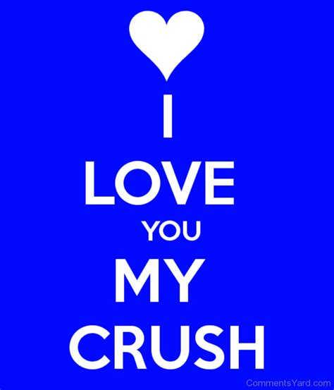 images of i love you my love i love you my crush