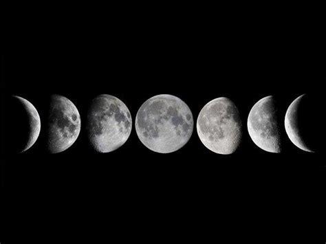 fases de la luna 2015 portada muy interesante 191 pueden las fases de la luna afectar el