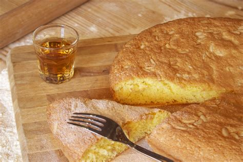 torta mantovana ricetta originale ricetta mantovana 28 images torta mantovana ricetta