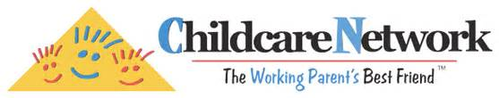 childcare network inc gadsden al licensed child care center