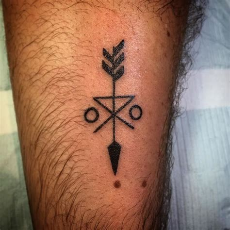 25 best ideas about symbolic family tattoos on
